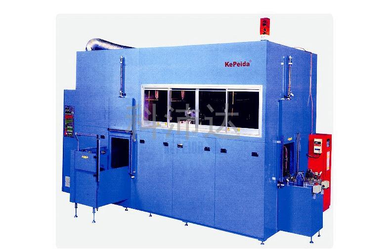 KPDW-QC4216-28A碳氢beplay官方在线网站