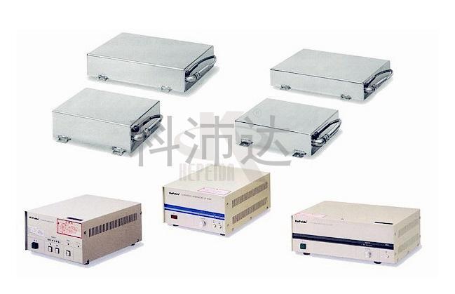 系列标准型超声波震荡盒