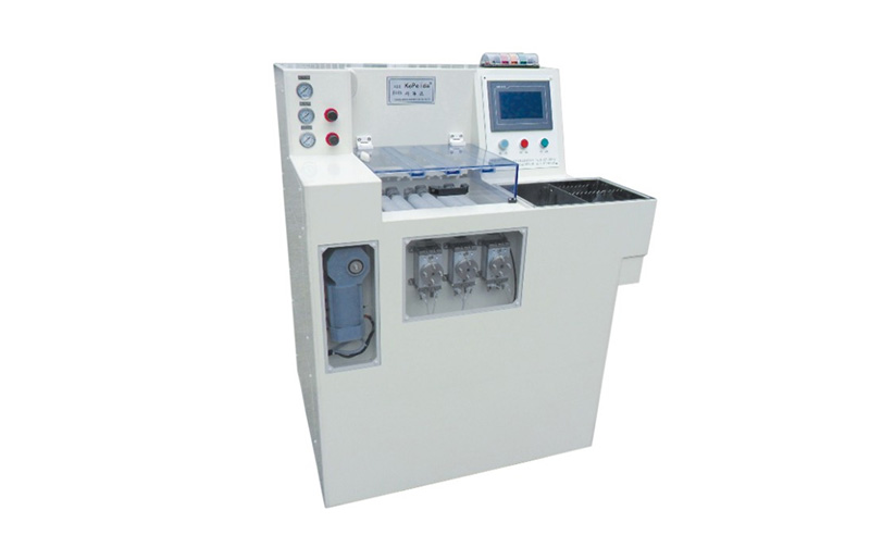 晶圆片刷洗机.jpg